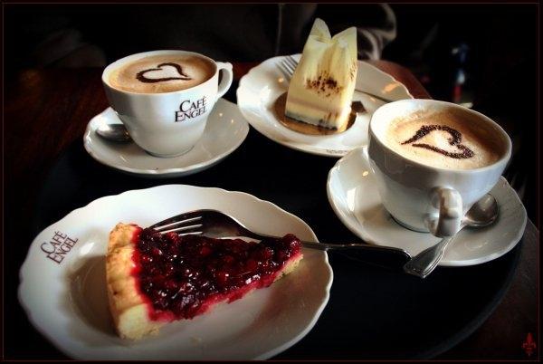 Кофе Refresh с пребиотиками, Виналайт